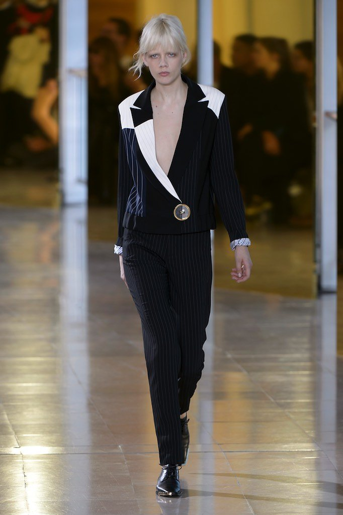 a.vaccarello_1049_ss16_pw.jpg