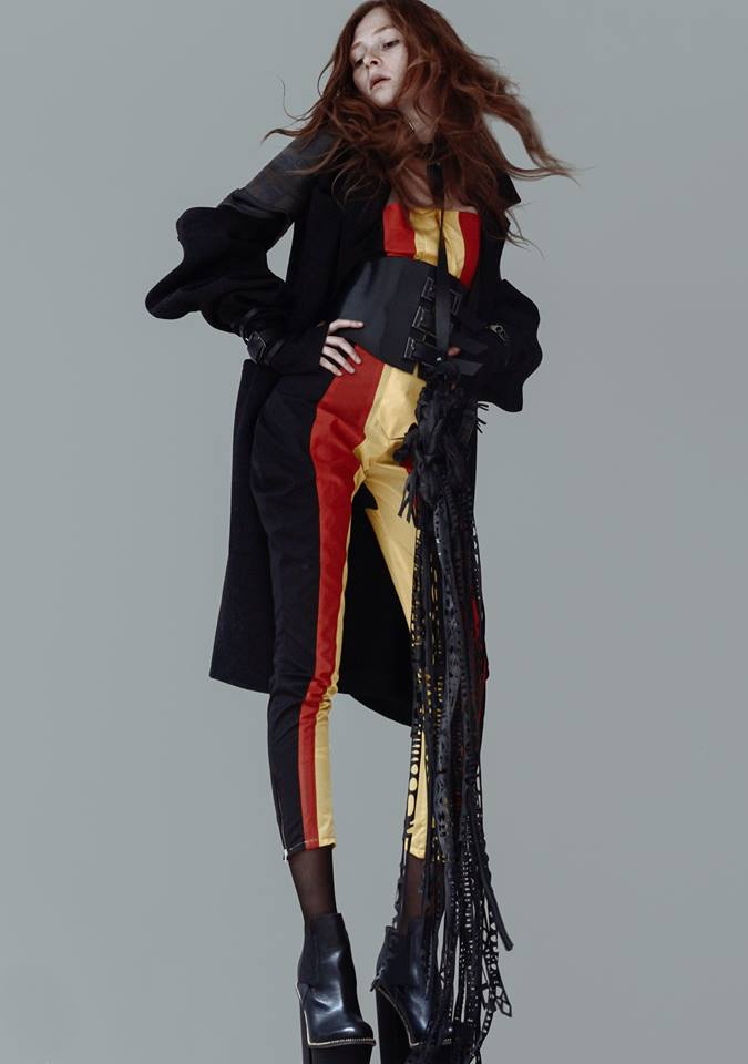 a_shaded_view_on_fashion_by_diane_pernet-diane_pernet-1261198896.jpg