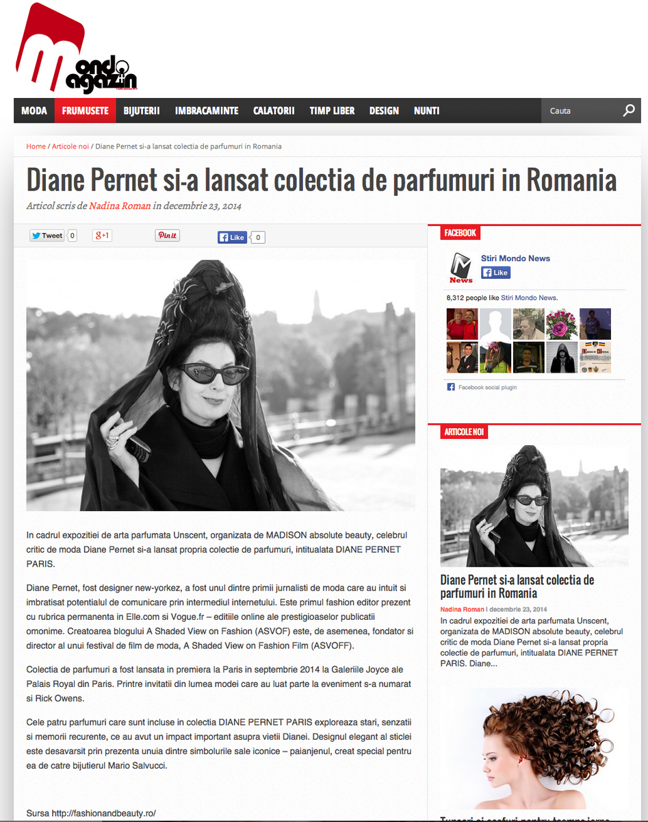 a_shaded_view_on_fashion_by_diane_pernet-diane_pernet-1437550609.png
