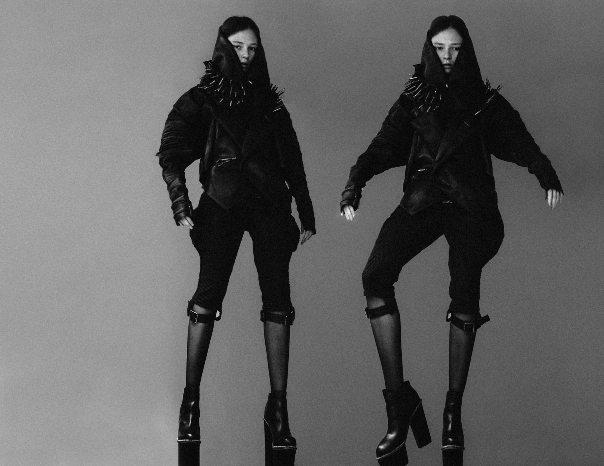 a_shaded_view_on_fashion_by_diane_pernet-diane_pernet-1729681110.jpg