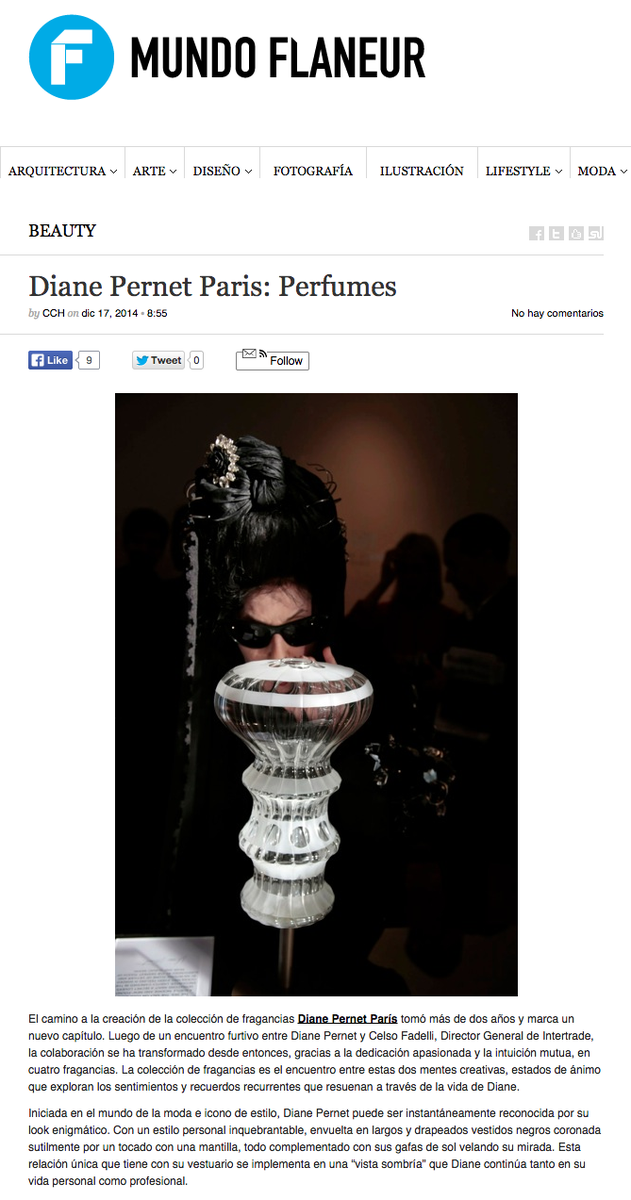 a_shaded_view_on_fashion_by_diane_pernet-diane_pernet-1756251256.png