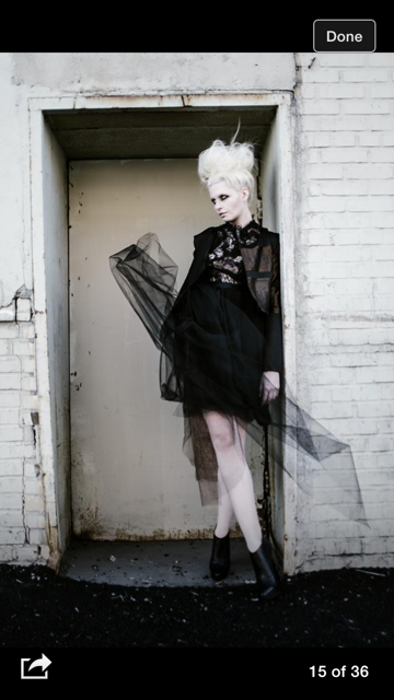 a_shaded_view_on_fashion_by_diane_pernet-diane_pernet-325652922.png