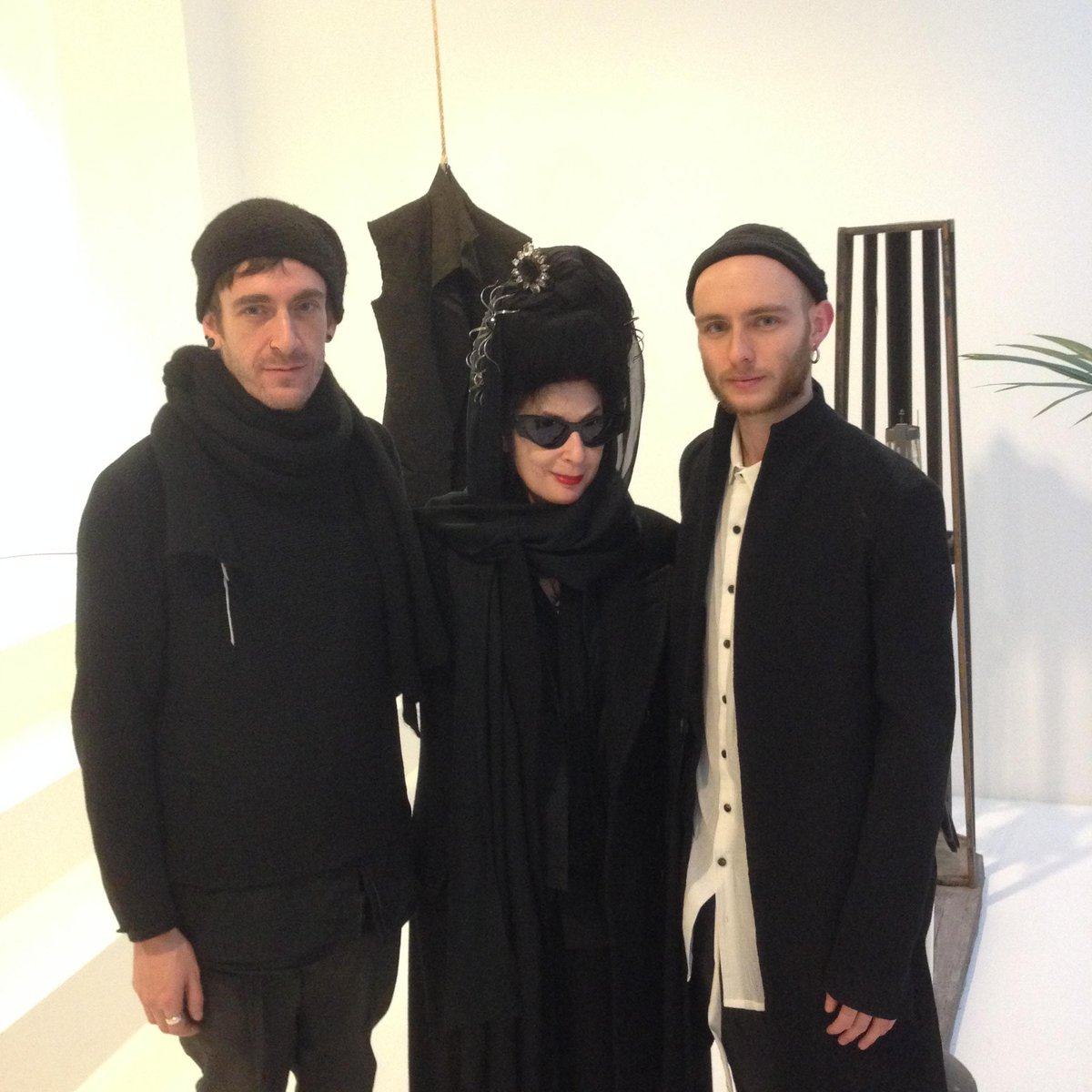 a_shaded_view_on_fashion_by_diane_pernet-diane_pernet-426905405.jpg