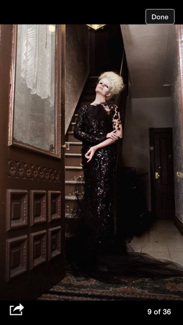 a_shaded_view_on_fashion_by_diane_pernet-diane_pernet-568750393.png