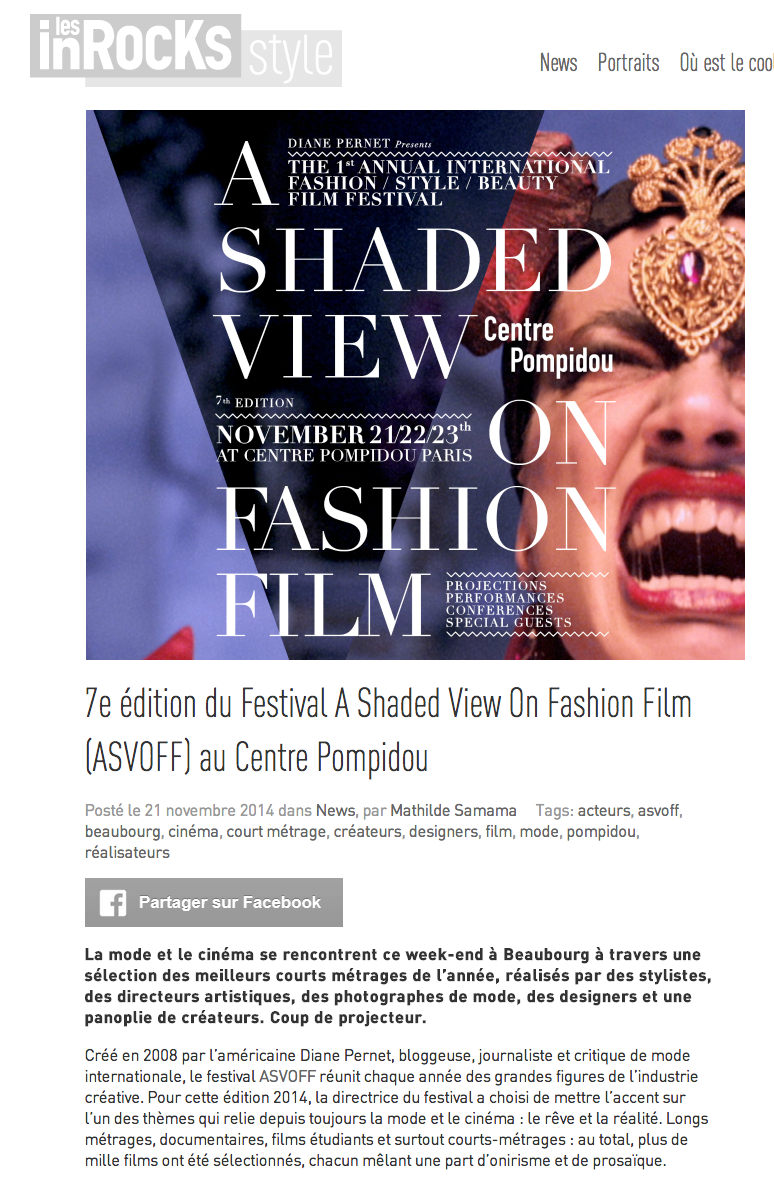 a_shaded_view_on_fashion_by_diane_pernet-diane_pernet-620026121.png