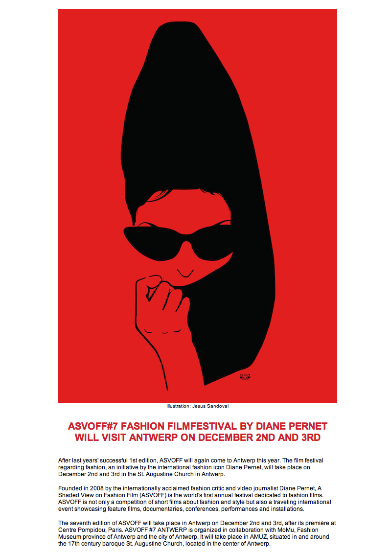 a_shaded_view_on_fashion_by_diane_pernet-diane_pernet-682671215.png