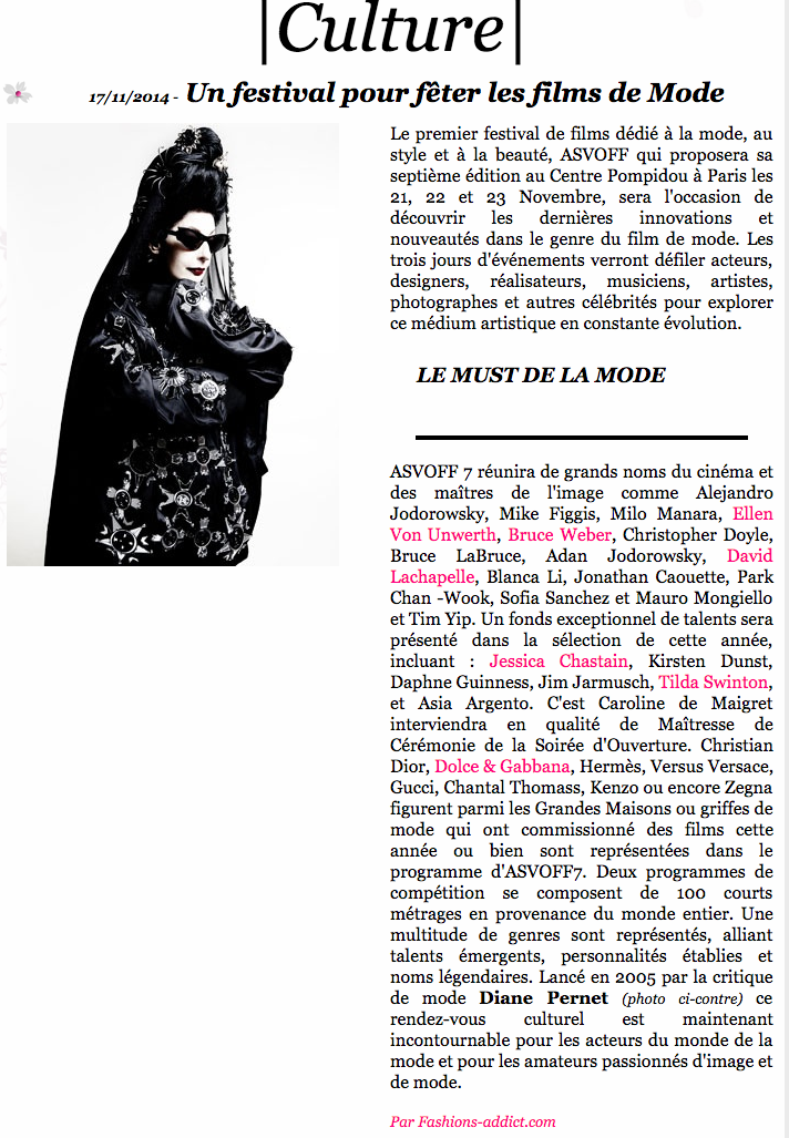 a_shaded_view_on_fashion_by_diane_pernet-diane_pernet-711620291.png
