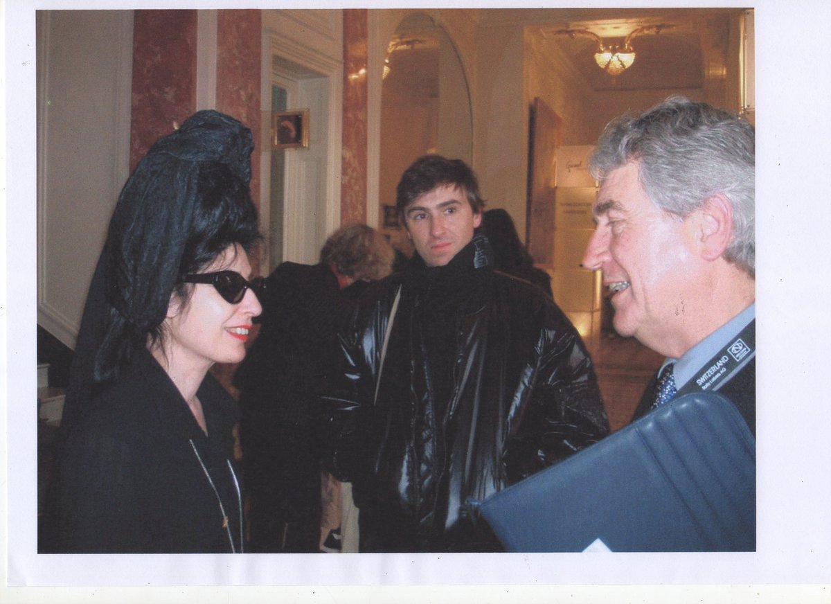asvof-2015-01-08-dior_et_moi_directed_by_frederic_tcheng_-_january_27th_at_23h05_on_canal_-diane_pernet-1984511085.jpg