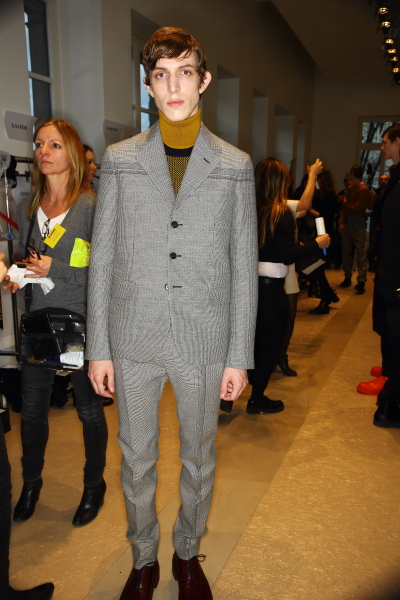 asvof-2015-01-18-backstage_with_sonny_vandevelde_at_jil_sander-diane_pernet-174843714.jpg
