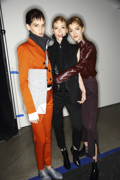 asvof-2015-02-17-backstage_with_sonny_vandevelde_at_rag_amp_bone-diane_pernet-1740495261.jpg