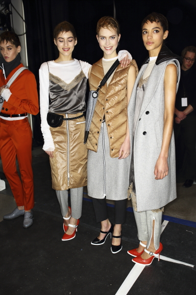 asvof-2015-02-17-backstage_with_sonny_vandevelde_at_rag_amp_bone-diane_pernet-288303940.jpg
