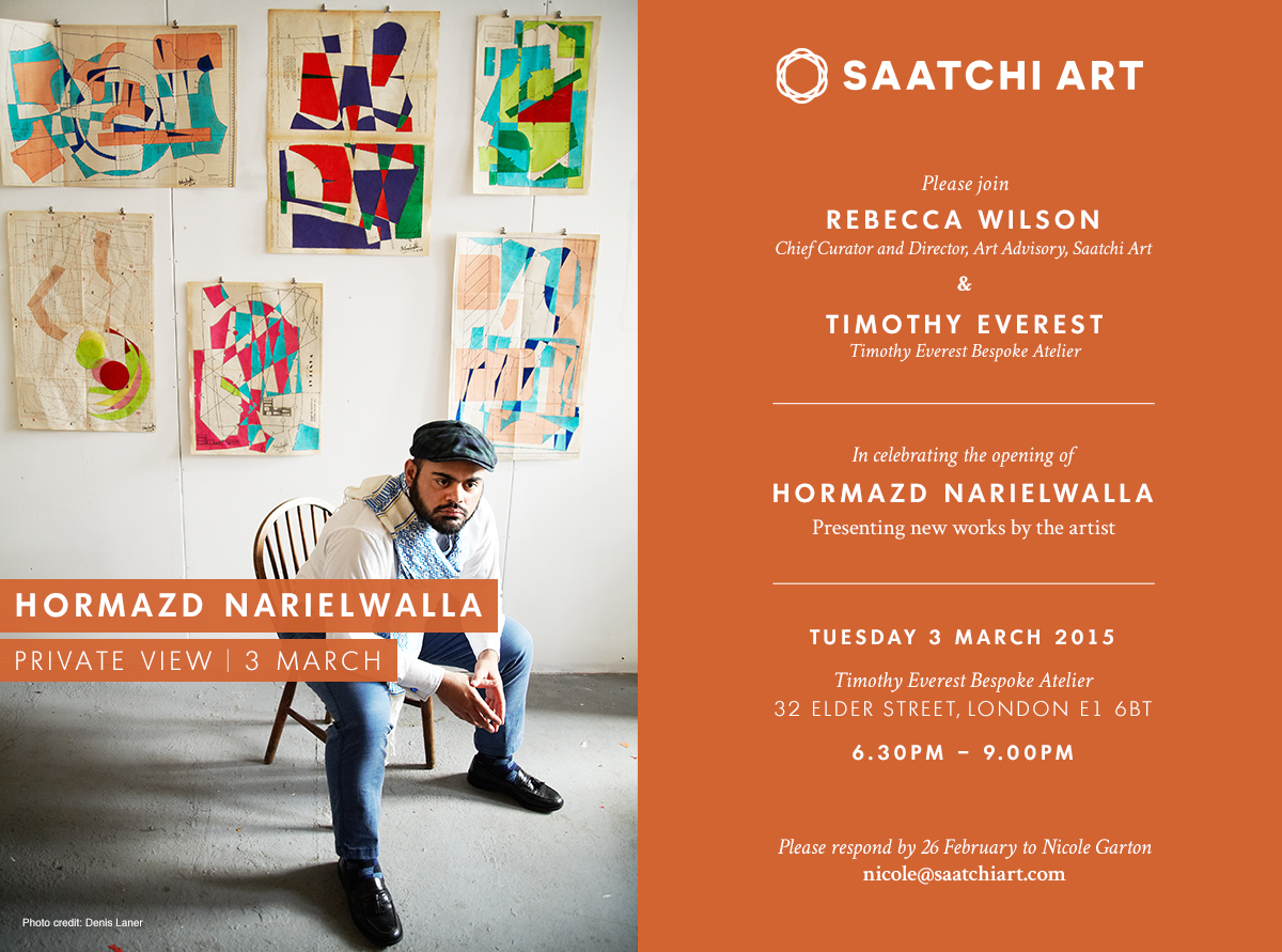 asvof-2015-02-19-hormazd_narielwalla_private_view_-_3rd_march_solo_show_presented_by_saatchi_art_hosted_at_timothy_everest-diane_pernet-1821979943.jpg