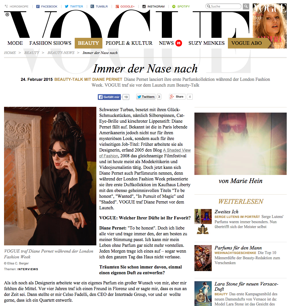 asvof-2015-02-25-yours_truly_in_german_vogue-diane_pernet-1632883126.png
