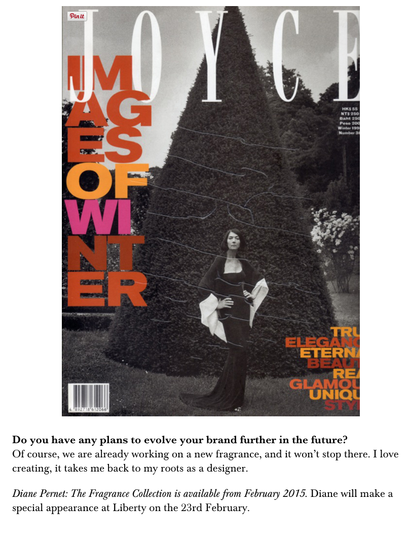 asvof-2015-02-25-yours_truly_in_hunger_magazine-diane_pernet-1131168470.png