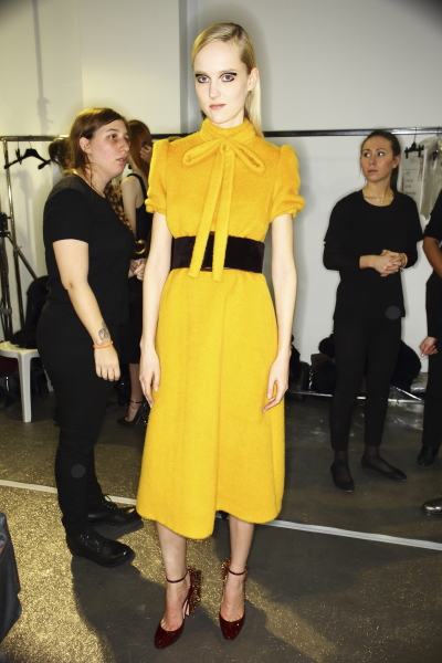 asvof-2015-03-05-backstage_with_sonny_vandevelde_at_rochas-diane_pernet-2057602317.jpg