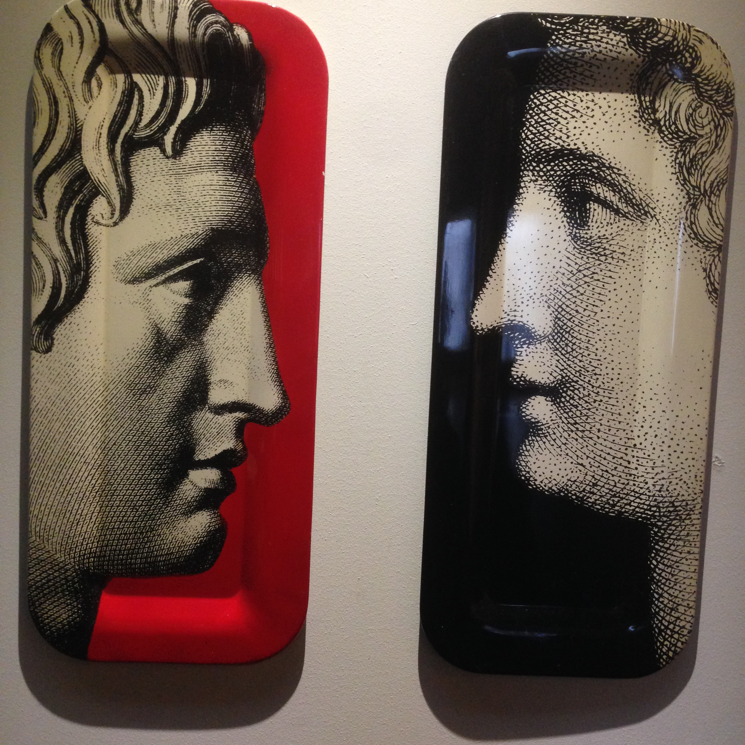 asvof-2015-03-10-barnabe_fornasetti_takes_me_on_a_tour_of_the_piero_fornasetti_the_practical_madness_exhibition_at_les_arts_decoratifs_on_until_june_14th-diane_pernet-1230928723.jpg