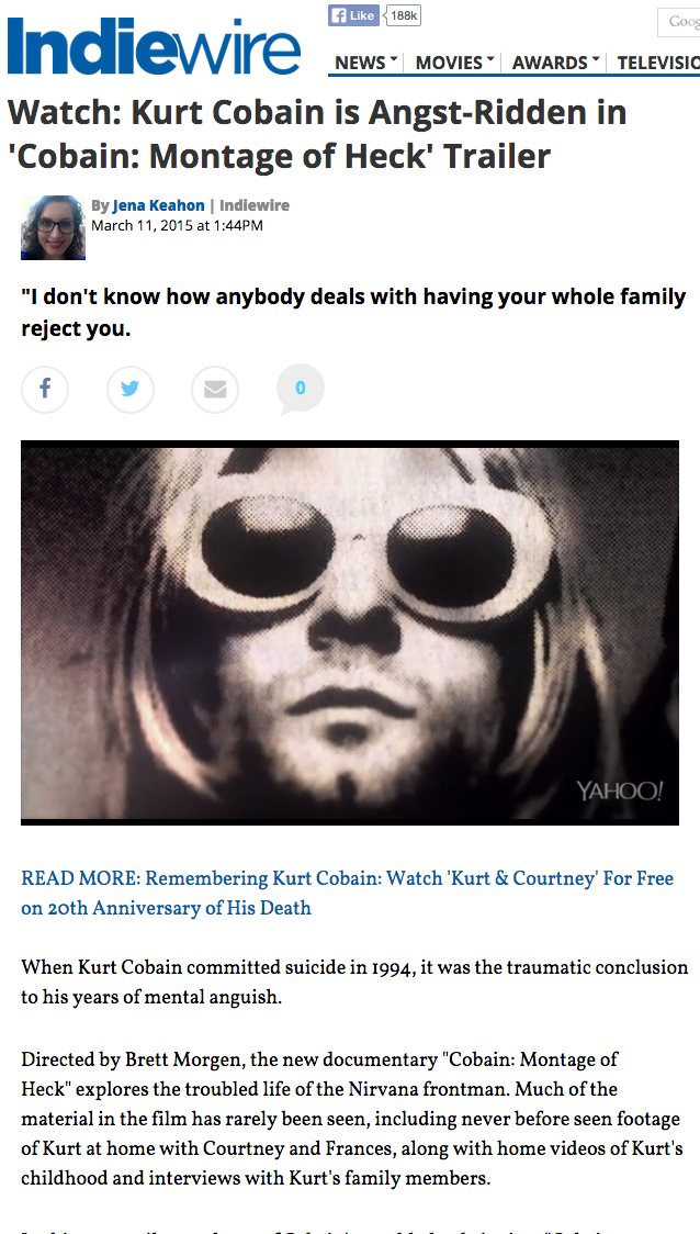 asvof-2015-03-11-kurt_cobain_documentary_directed_by_brett_morgan_-_quotcobain_montage_of_heckquot-diane_pernet-713642097.png
