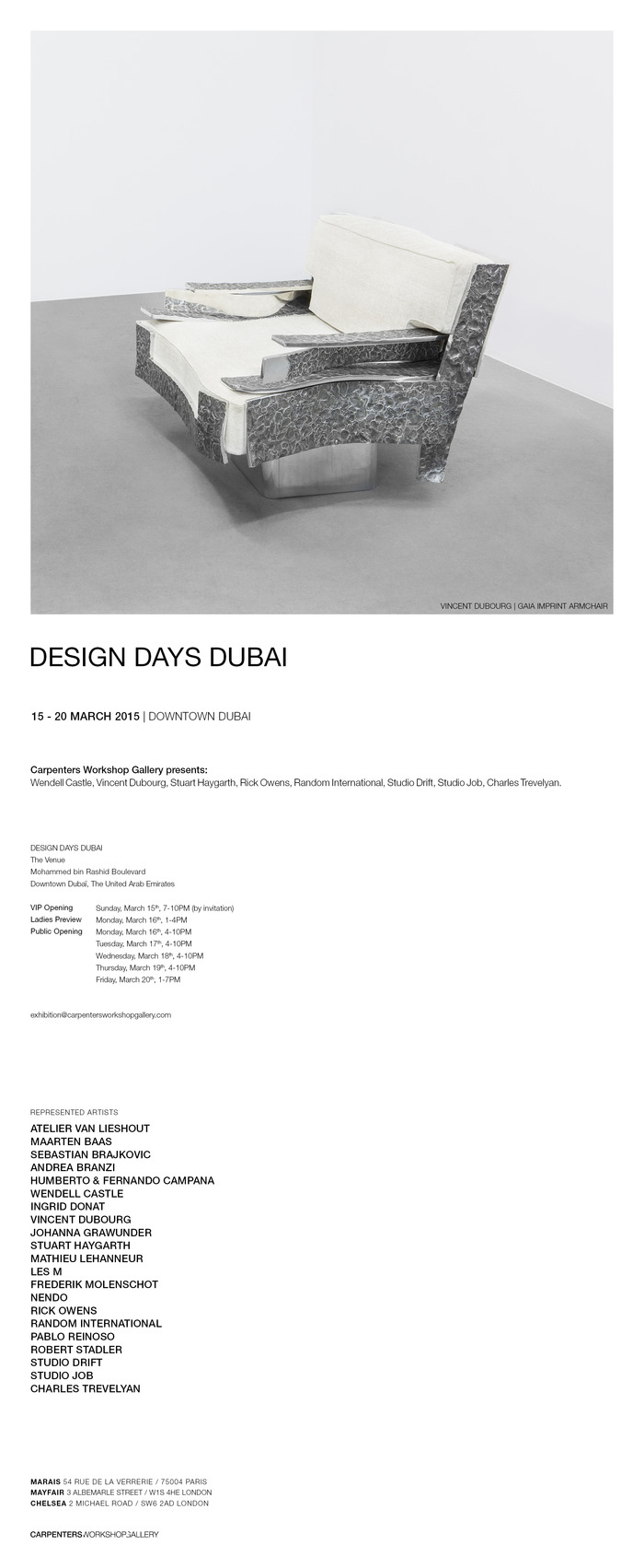 asvof-2015-03-15-_design_days_dubai_carpenters_workshop_gallery_15_-_20_march_2015-diane_pernet-356053451.jpg