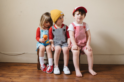asvof-2015-03-28-forever_a_freckle_-_first_collection_of_british_childrenswear_brand_-diane_pernet-1732446829.png