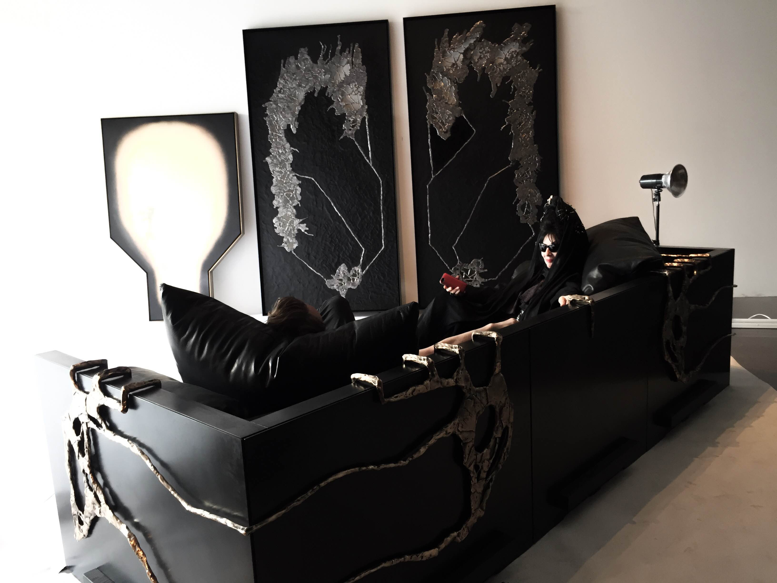 asvof-2015-05-10-the_atelier_of_lukas_machnik_-_this_is_how_i_dream_to_live_-diane_pernet-2079162656.jpg