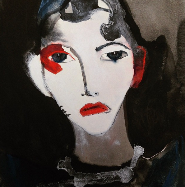 asvof-2015-05-26-an_interview_with_039unskilledworker039-diane_pernet-1728053057.png