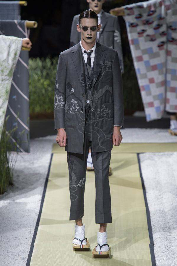 asvof-2015-06-28-thom_browne_ss_16_-_by_alice_develey-alice_develey-1081333360.jpg