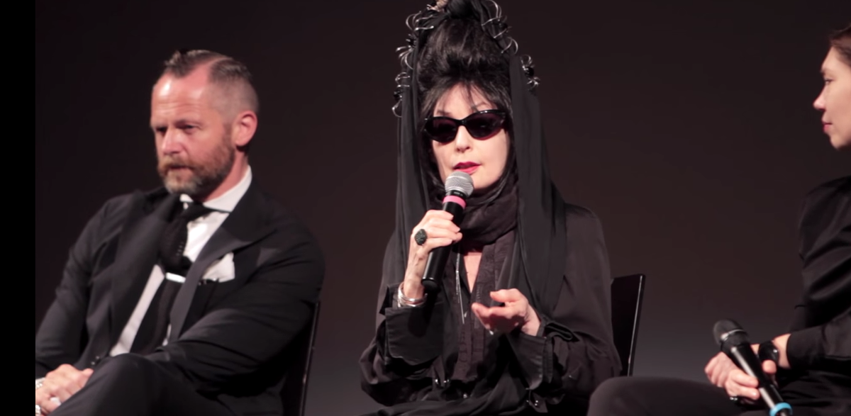 asvof-2015-06-30-iffti_2015_in_florence_momenting_the_momento_conference-diane_pernet-1675329440.png