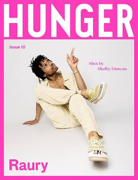 asvof-2016-03-11-march-21st-rankins-magazine-hunger-will-celebrate-its-5th-birthday-tenth-issue.jpeg