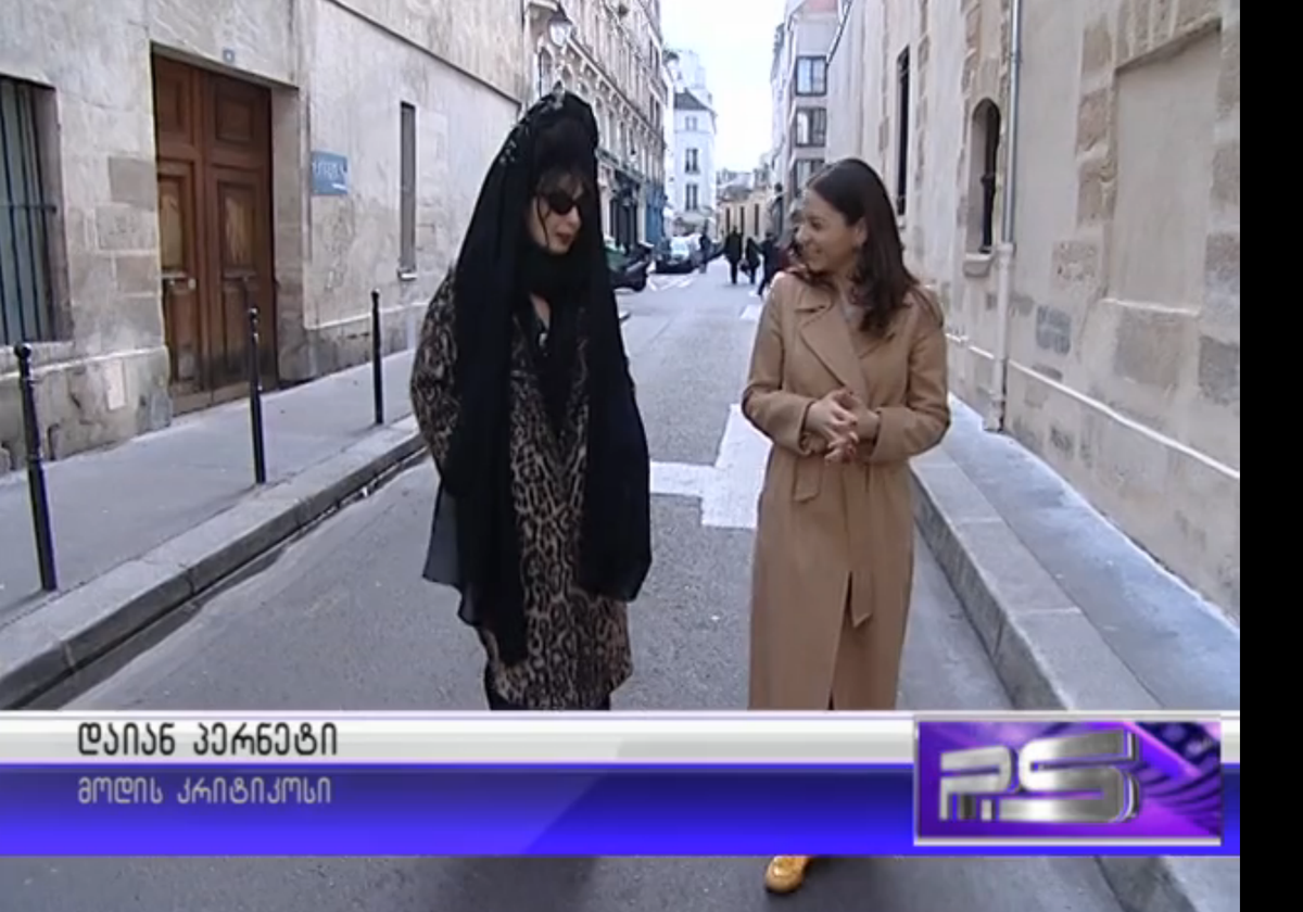 asvof-2016-03-21-yours-truly-georgian-tv-diane-pernet-1339873408.png