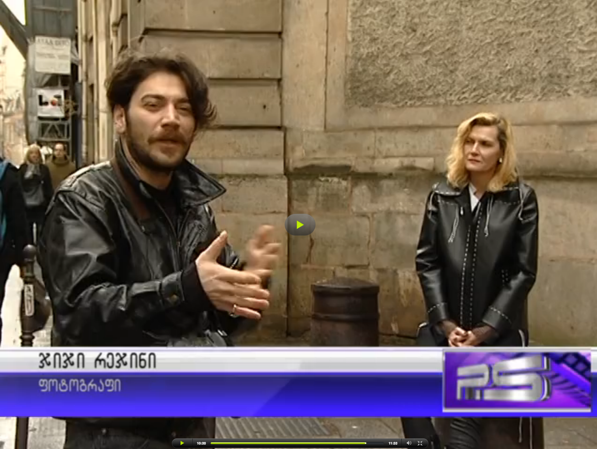 asvof-2016-03-21-yours-truly-georgian-tv-diane-pernet-79151747.png