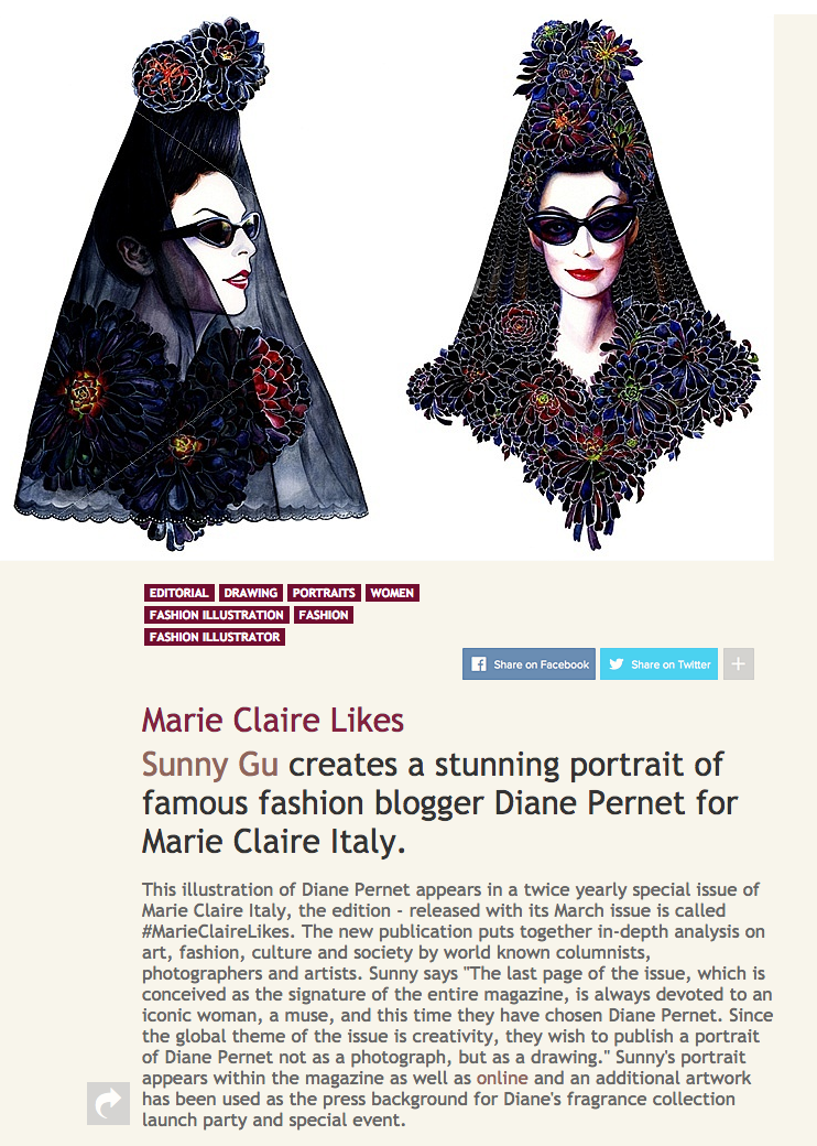 asvof-2016-05-11-illustration-marie-claire-likes-and-so-do-i-sunny-gu-diane-pernet-1740314756.png