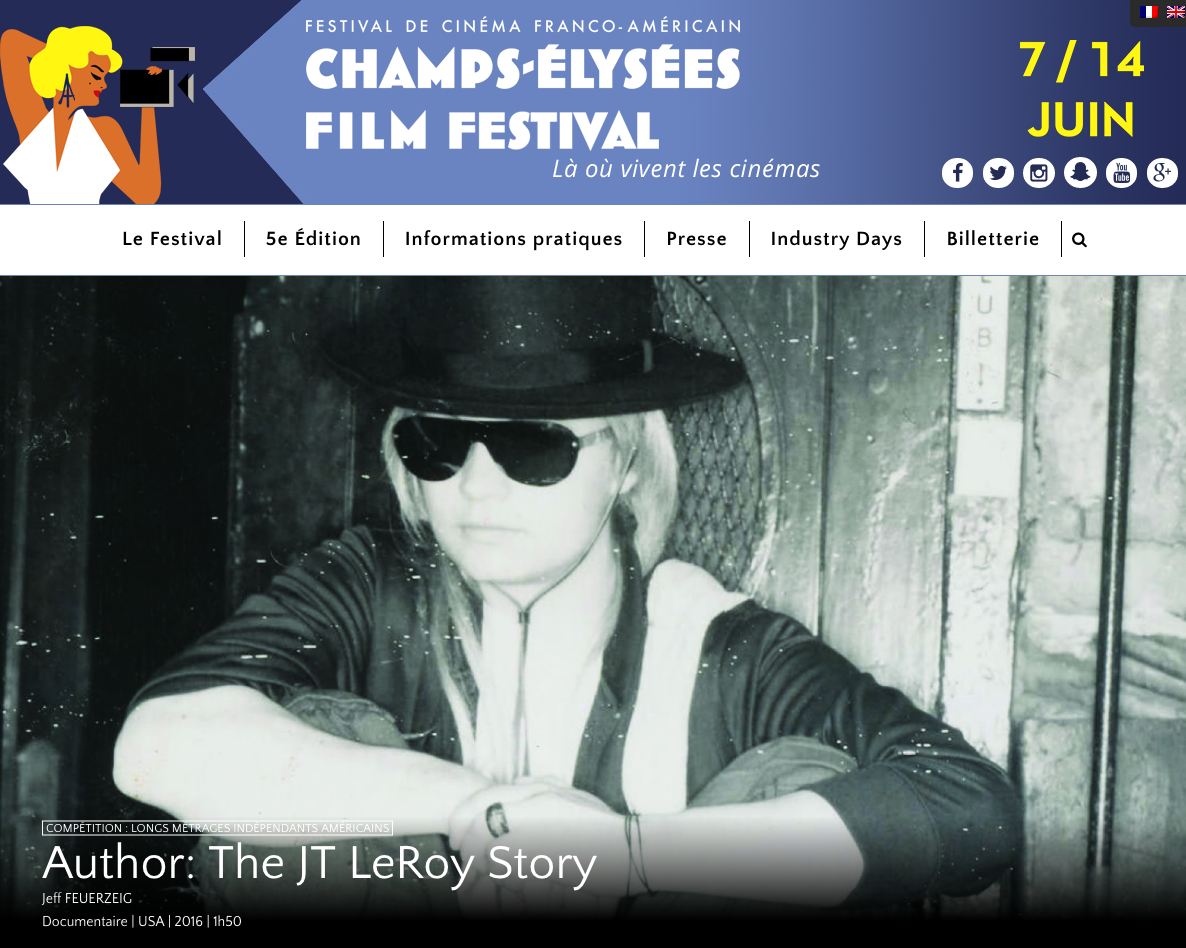 asvof-2016-05-24-author-jt-leroy-story-director-jeff-feuerzeig-diane-pernet-1069328707.png
