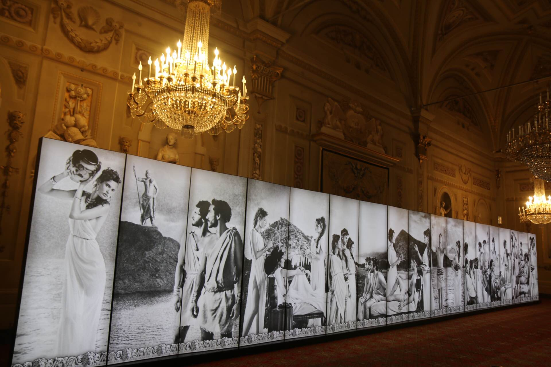 asvof-2016-06-16-karl-lagerfelds-vision-fashion-exhibit-palazzo-pitti-florence-text-and-images.jpg