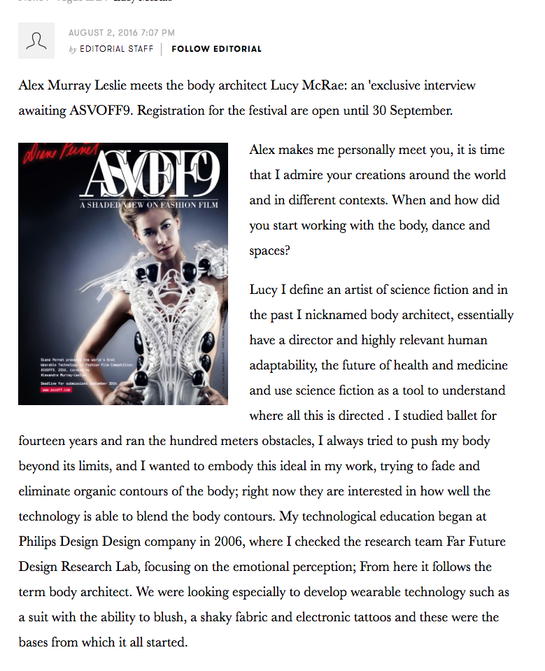 asvof-2016-08-03-asvoff-9-first-interview-lucy-macrae-wearable-technology-fashion-film-festival.png