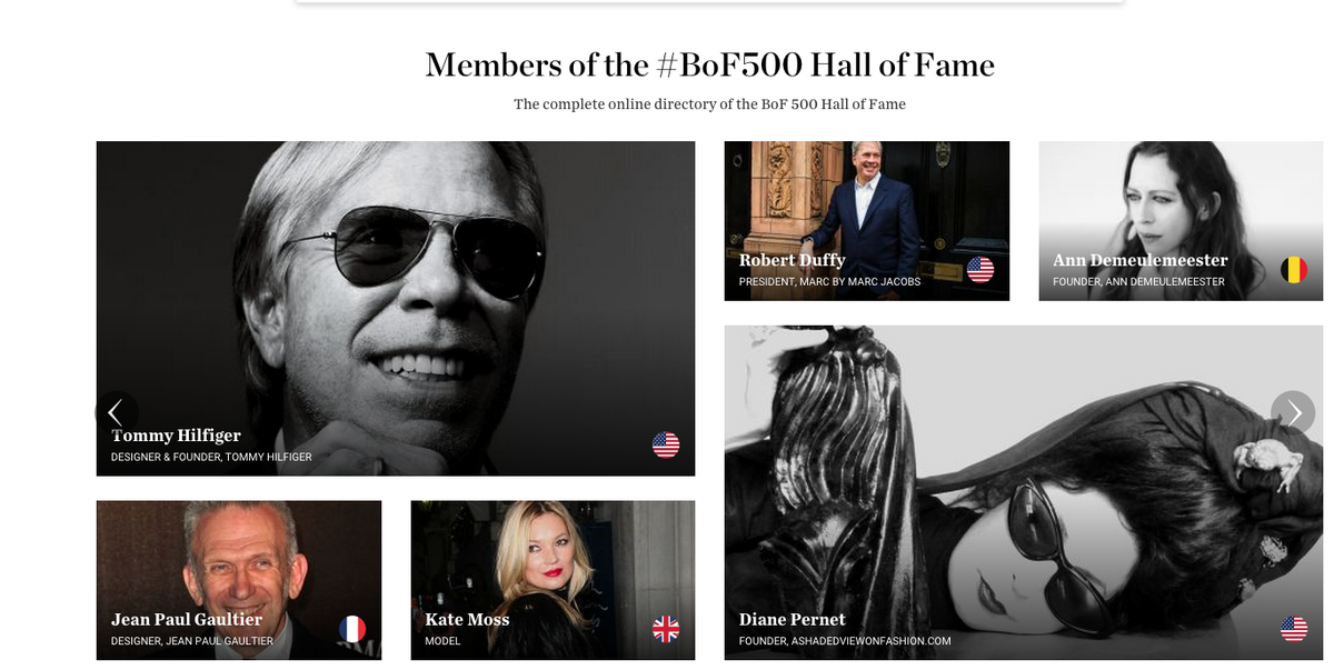 bof_500_hall_of_fame.png