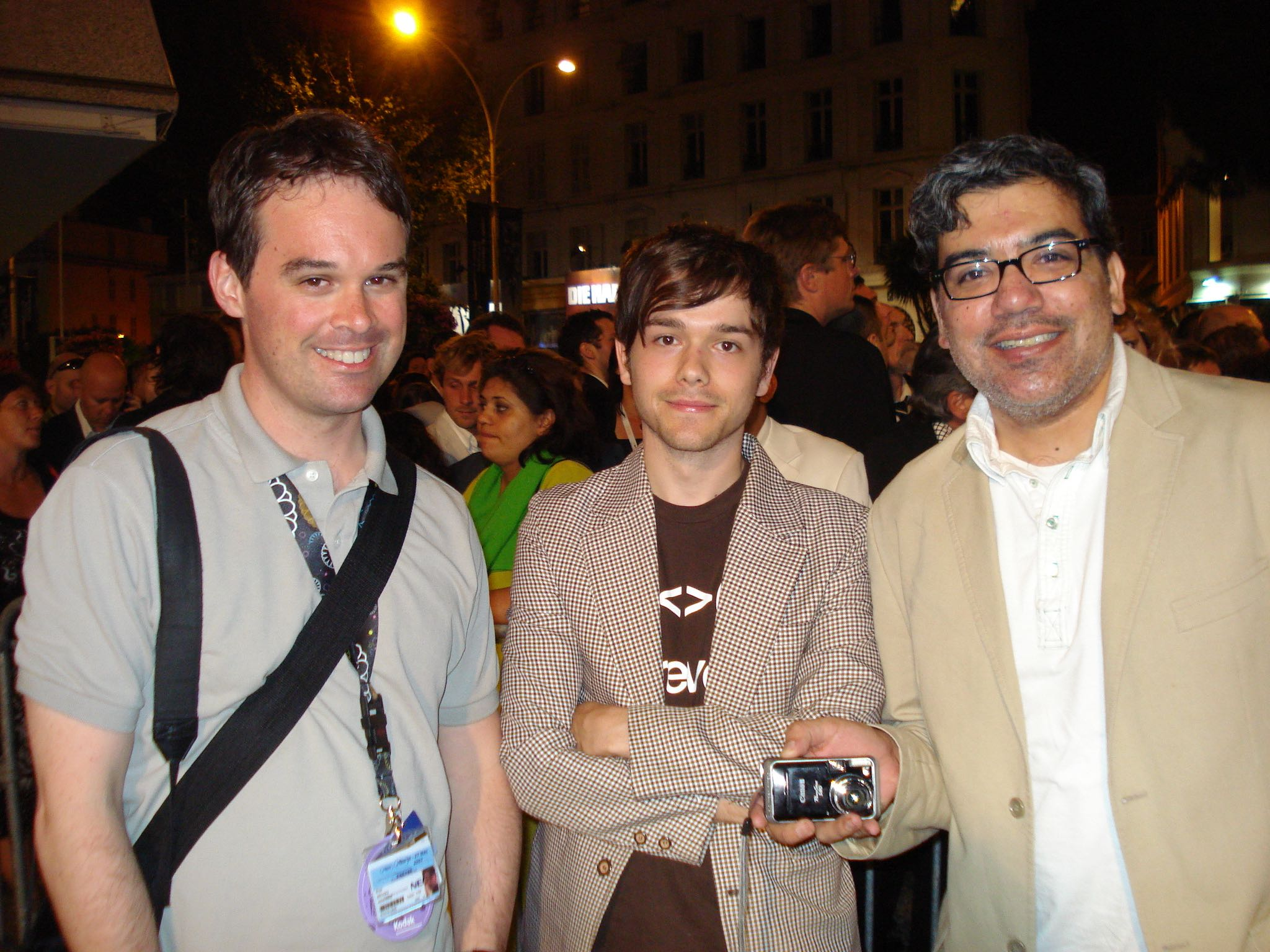 brian_brooks_peter_knegt_and_eugene_hernandez_in_cannes_2007_taken_from_indiwire.jpg
