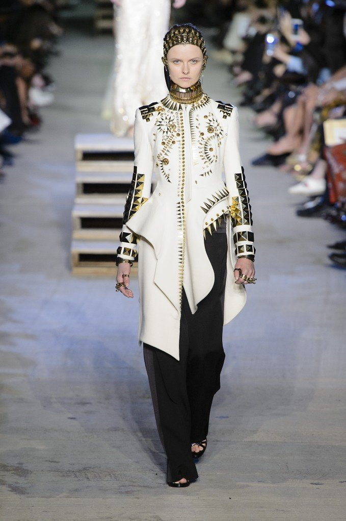 givenchy-1171-ss16-pw.jpg