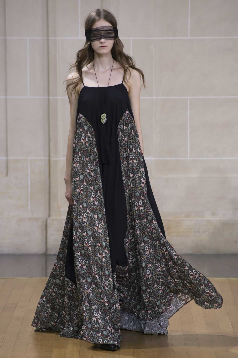 veronique_branquinho_ss16-18.jpg