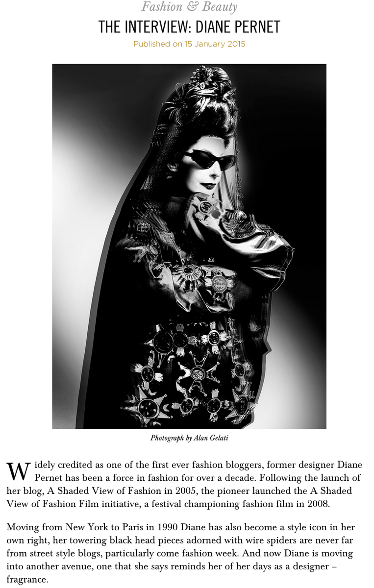 asvof-2015-01-17-the_interview_-_hunger_portrait_by_alan_gelati-diane_pernet-1766653910.png