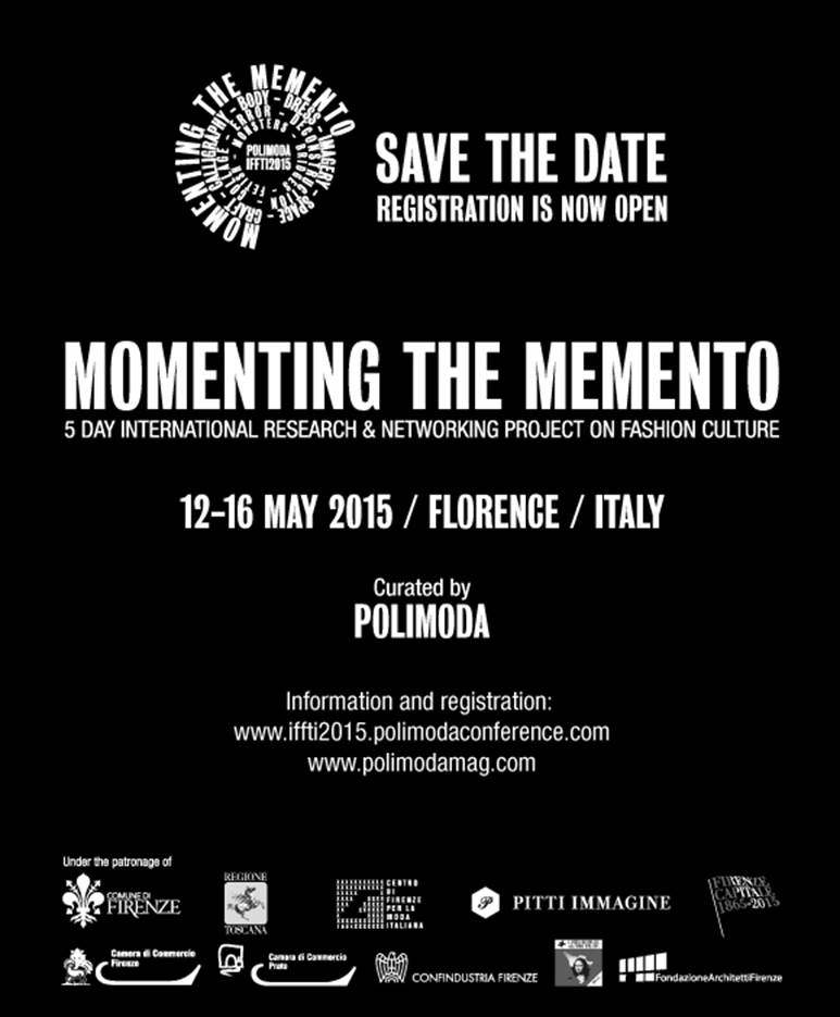 asvof-2015-02-24-momenting_the_momento_-_5_day_international_research_amp_networking_project_12-16_may_florence_curated_by_polimoda-diane_pernet-1342629898.jpg