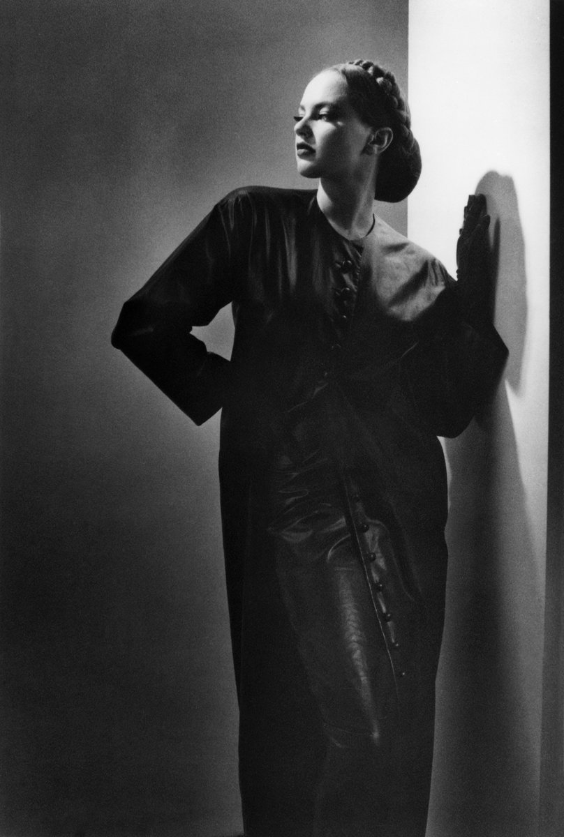 asvof-2016-05-02-neith-hunter-was-my-muse-years-till-herb-ritts-discovered-her-and-diane-pernet.jpg