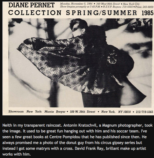asvof-2016-05-02-neith-hunter-was-my-muse-years-till-herb-ritts-discovered-her-and-diane-pernet.png